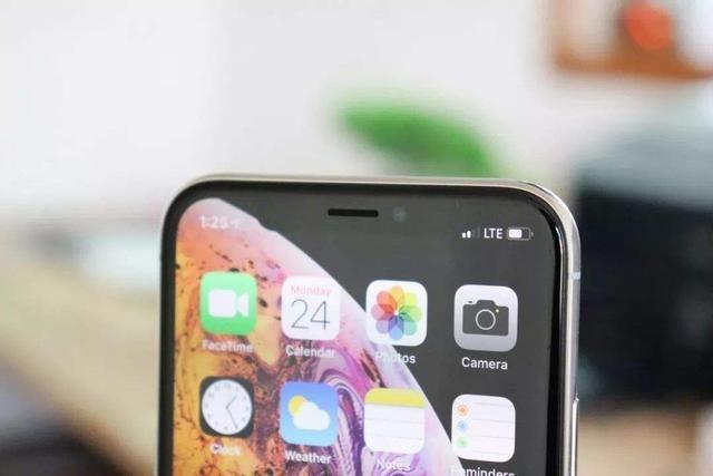 2020年苹果新i
