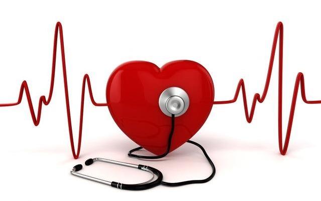 人体的心血管应该如何养护才能健康?医生总结的4点经验和您分享