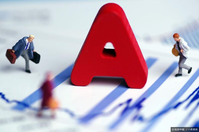 午评:两市冲高回落 沪指半日涨0.22% 金融股活跃