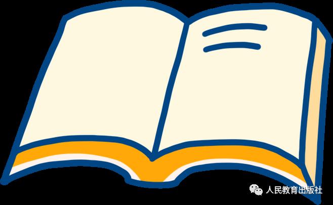 语文阅读整本《红楼梦》,政治用新闻讲概念!高中统编新教材编得有意思