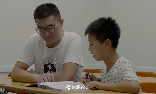 《起立,老师好》微电影正式上线 献礼教师节