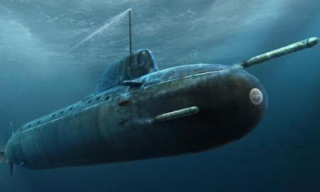 水下殺手:魚雷如何準確命中目標,二戰潛艇指揮官靠秒表計時