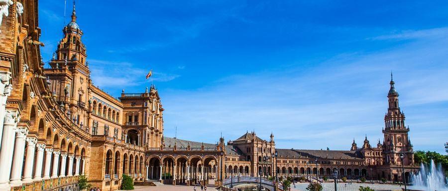2019全球最佳留学城市排名,西班牙两城进TOP30