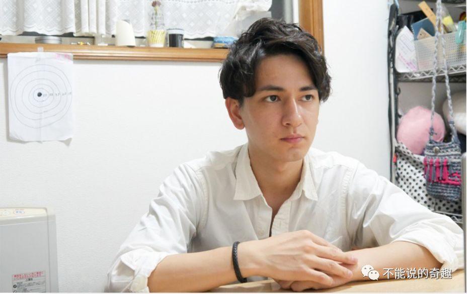有趣!为印证动漫情节出现在现实里的后果,日本网友做了一个研究