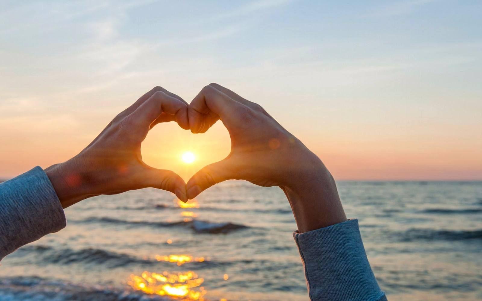 你知道12星座一生中会遇到几次真爱吗?