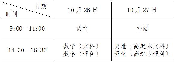 学牛网上海居住证积分