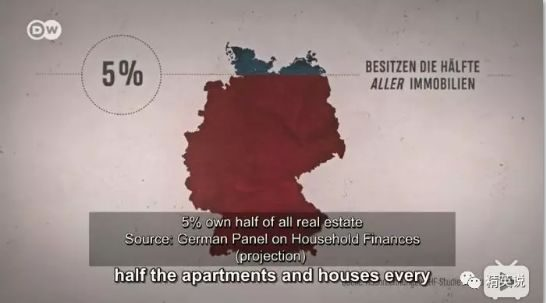 月薪2万+,40岁还买不起房:我们许多人都被抛下了