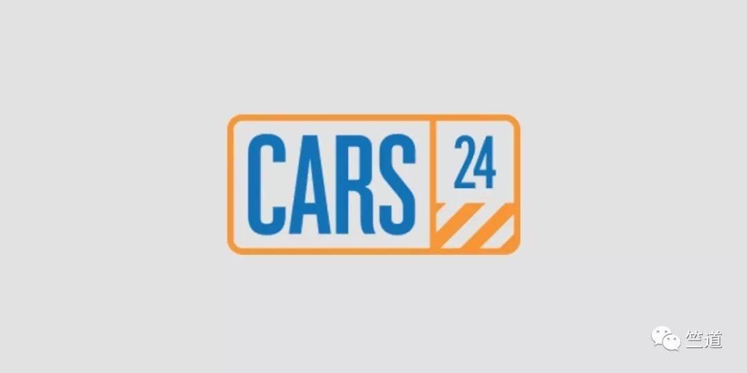 印度二手车平台Cars24筹集了5200万美元D轮融资