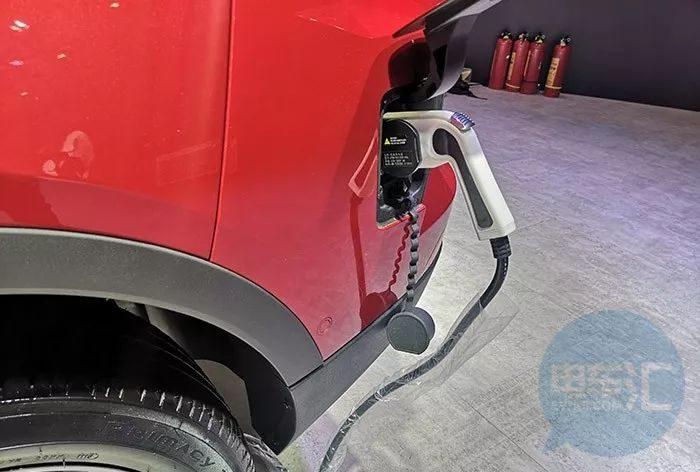 重磅|工信部第8批新能源车型推荐目录发布 246款车型入选