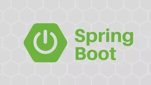 spring boot原理分析启动依赖中parent帮我们干了什么