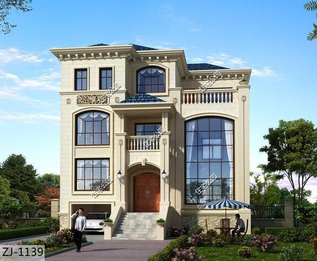 浙江农村盖房子,为啥都要做架空层?仅仅只