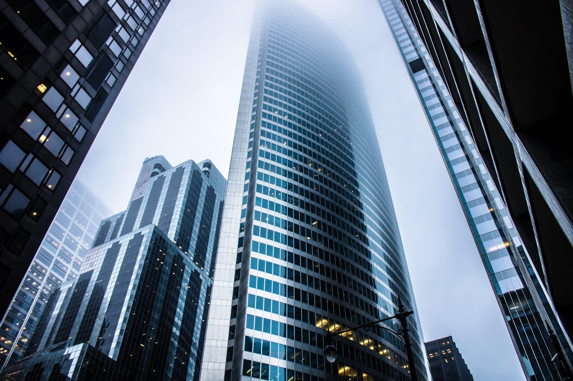 注销12家分公司,西部地区占八成营收,君逸数码IPO胜算几何?