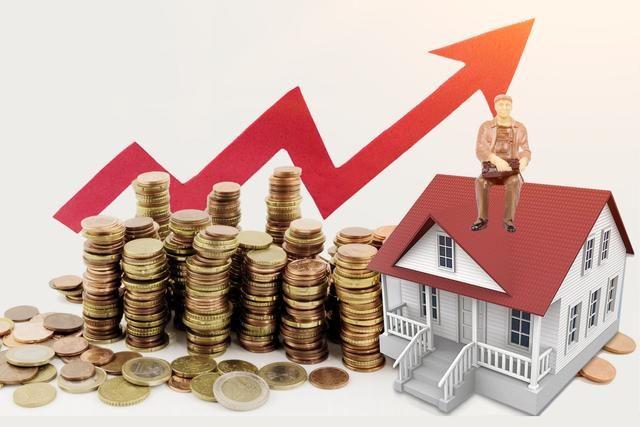 开发商日子不好过?房企依然最赚钱!购房者还能买房吗?