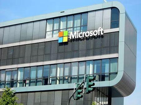 微软发布9月安全补丁更新,一次性修补79个漏洞