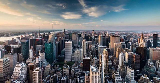 楼市15万亿后,以价换量吸购房者,开发商:房地产还有20年黄