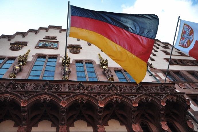 【問答】德國法人簽申請人憑借法人簽能享受哪些福利?