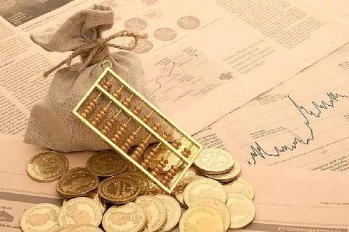 可以实现6%年化收益的理财产品都有哪些?