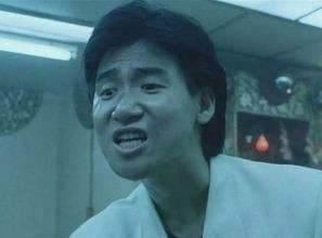 它在興隆溝出土,被稱為中華祖神,可是不少網友發現它像一位明星