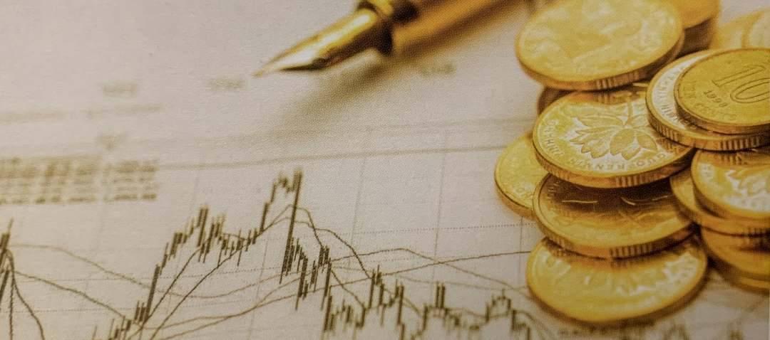 粳米期货满月 运行符合市场预期