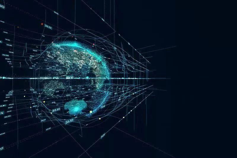 产业洞察 |关于数字化拐点,听听CIO怎么说
