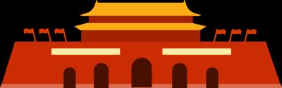 撫琴國慶系列|節日安全整治