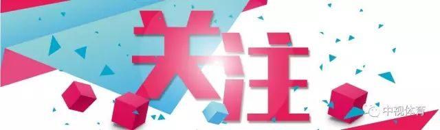 """【关注】从""""盼盼""""到""""冰墩墩"""",同一个""""熊猫""""不同的故事"""
