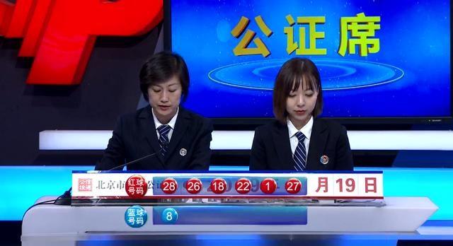 双色球19110期开奖:头奖开8注713万元 北京擒获142