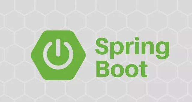 springboot支付项目之springboot集成jpa