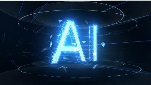 人工智能算命的吸金套路