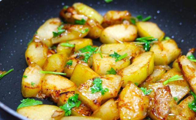 冬瓜和它天生是一对,不放一粒味精,8分钟可上桌,鲜香美味!