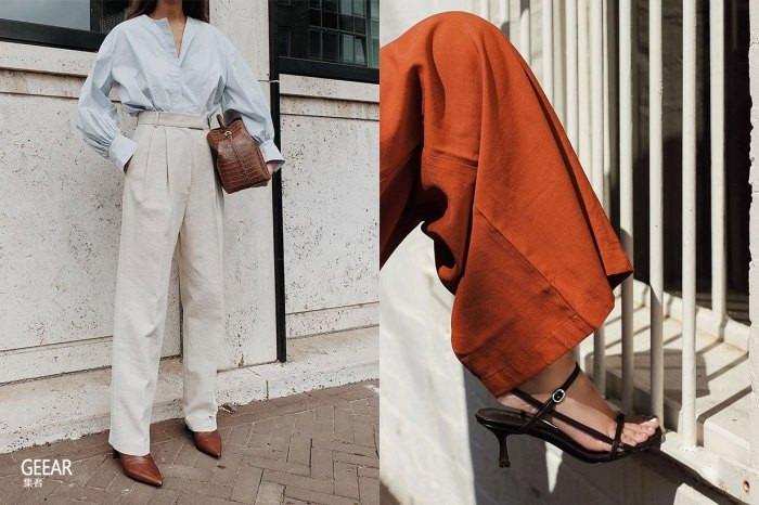 欧美时尚编辑拒绝的鞋子款式: 这些细节真的显Low!