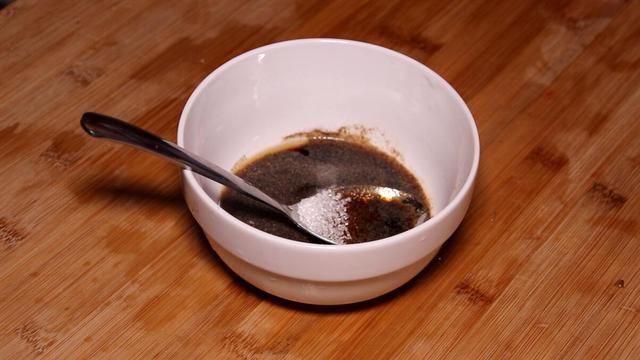 豆腐不要再炒着吃了,试试这个新做法,简单营养,孩子常喝胃口好