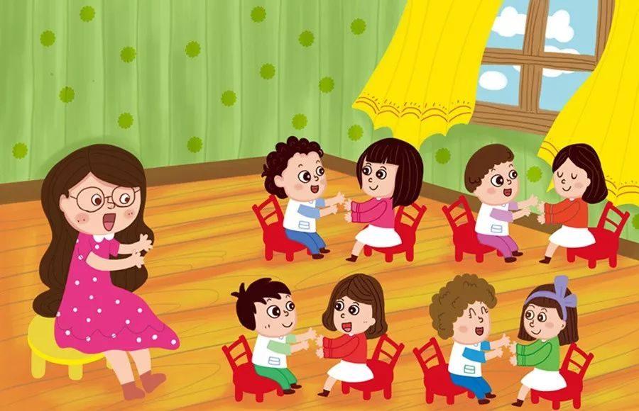 澳洲幼儿园只做一件事,却能大幅提高孩子专注力