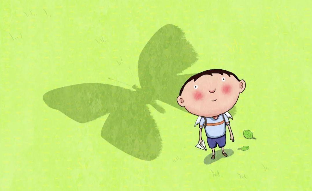 李玫瑾:怎么养好一个孩子?小时候斗勇,长大了斗智