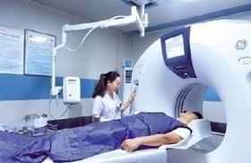 脑肿瘤手术风险大吗?脑部肿瘤手术成功率高吗?