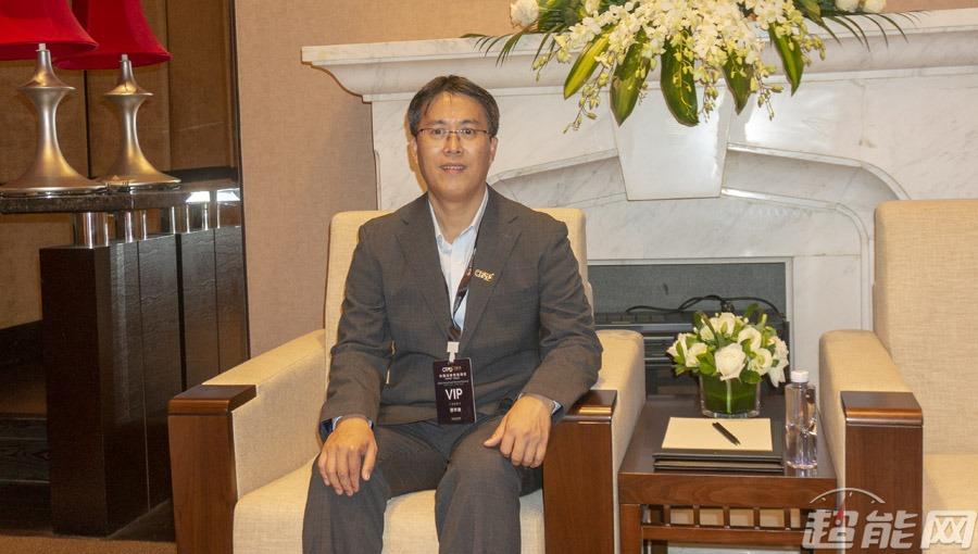 专访江波龙电子董事长蔡华波先生:立足存储行业20年,最重要是