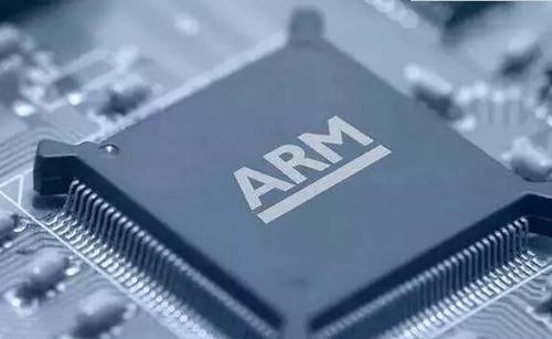 ARM确认:架构是基于英国技术 可以与华为继续合作