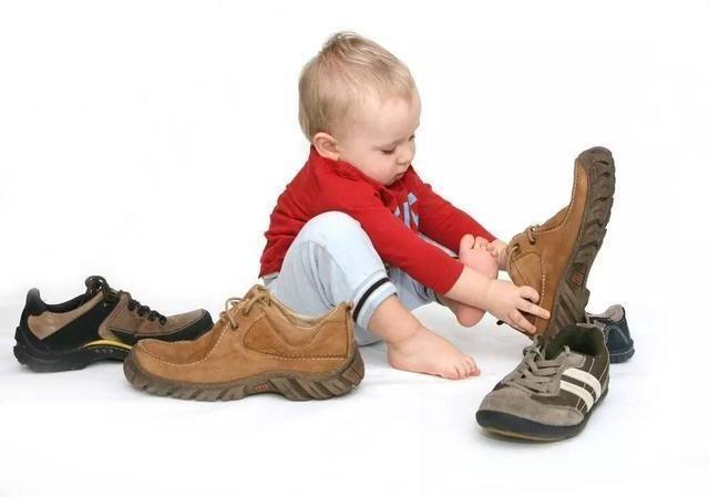 孩子用过的东西舍不得扔就送人?衣服可以送,但这些东西最好别送