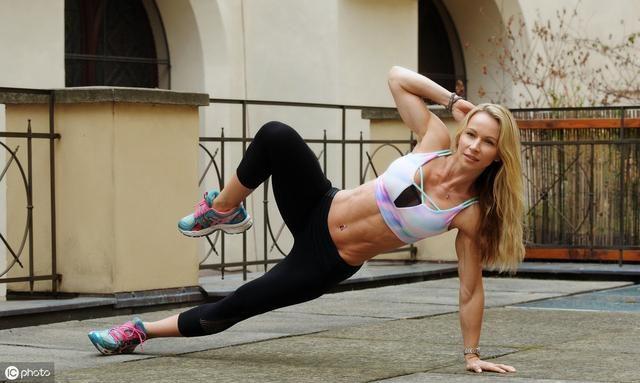 健身时间越长越好吗?每次训练时间多久,锻炼效果最好?