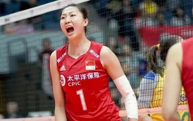为何中国女排和中国女篮都那么有拼劲,而中国男篮和男足却让人失望