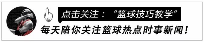 规划林书豪加入中国男篮?刚刚,林书豪终于回应了.....