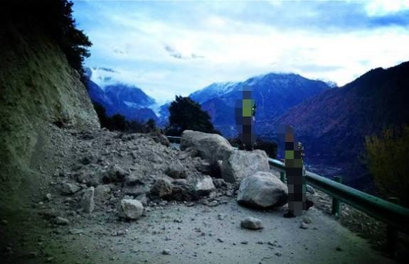 为了去西藏而丢掉性命,究竟是怎么回事?大多是这三类人