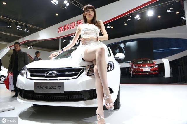 又一汽车巨头被卖!曾是国产车第一品牌,今47亿贱卖改姓他人