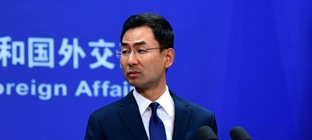 好了伤疤忘了疼?为讨好美国,小国公开批评中国,如今危机来临