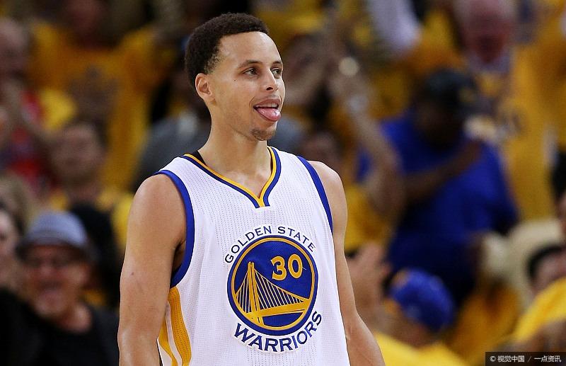 西决预演,开启NBA新征程,勇火已被联盟抛弃,两大新宠球队诞生