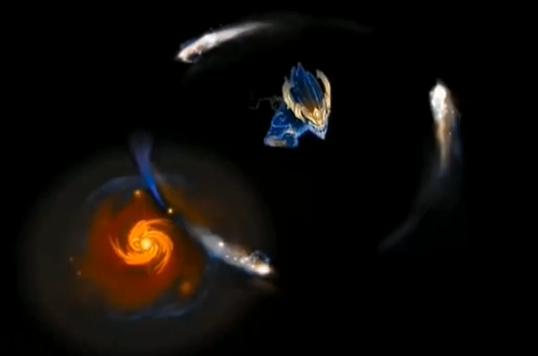 如果LOL的英雄按故事大小进游戏,小鱼人看不见,大虫子占一半!