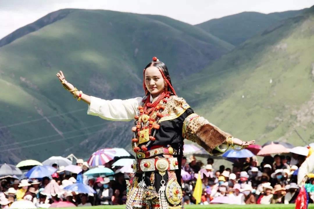 """中国""""无树""""城市,种上万树苗没活一颗,曾悬赏上万元种活一棵树"""
