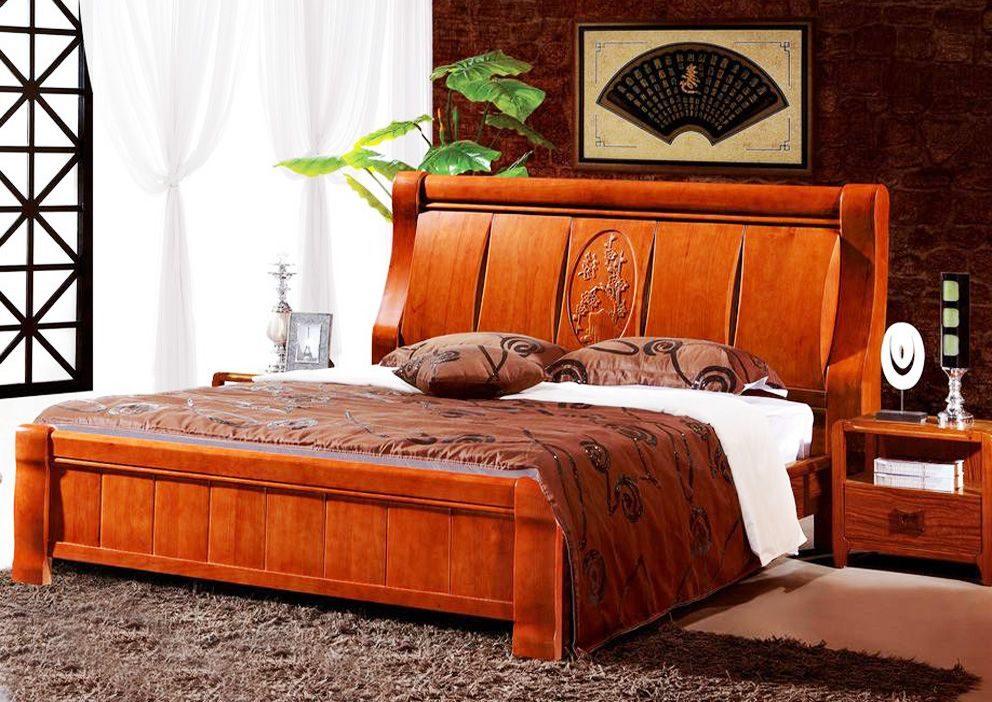 什么才是實木家具?如何選擇實木家具品牌?