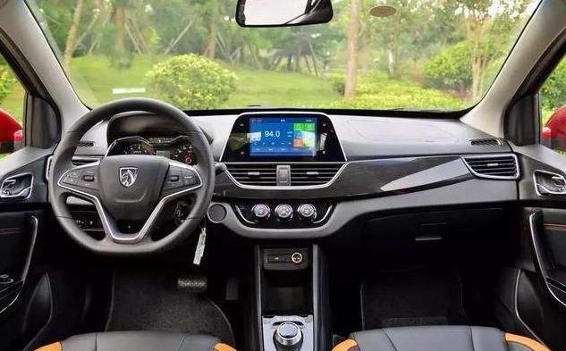 怎样将手机导航同步到汽车中控屏上?学会这一招,轻松实现同屏