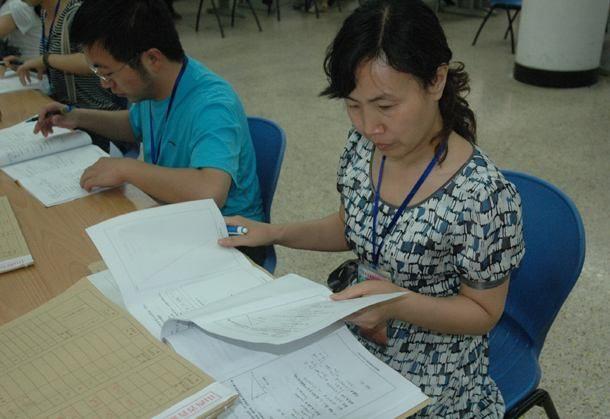 阅卷老师整理高考各科答题注意事项!这些好习惯平时就要注意!